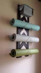 Badass Home Decor Top 25 Best Rustic Home Gym Equipment Ideas On Pinterest Garage