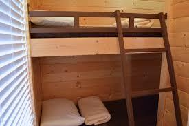 victoria texas cabin accommodations victoria coleto creek lake koa