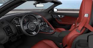 2018 jaguar xf interior changes 2018 auto review
