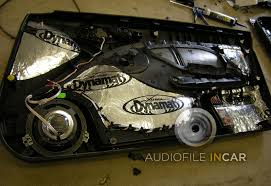 bmw e46 modified bmw e46 3 series audio upgrades