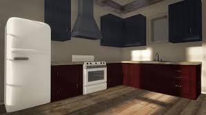 Kitchen Software Design - floor texture design and on pinterest idolza