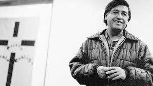 cesar chavez day wikipedia cognos report developer cover letter