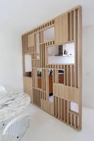 soundproof room dividers 93 best room divider images on pinterest room dividers