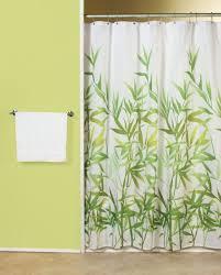 seafoam green shower curtain pmcshop 17 best ideas about green shower curtains on pinterest elegant seafoam green shower curtain
