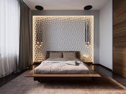 bild f r schlafzimmer für schlafzimmer leder dekoration ideen kamin teppich