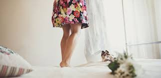 Wedding Day Planner Wedding Day Coordinator In Italy Last Minute Weddings