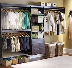 comely closet wardrobe lifts roselawnlutheran