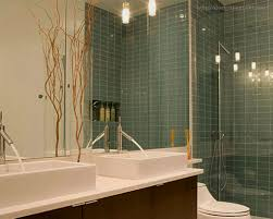 Bathroom Remodeling Ideas Small Bathrooms by Small Full Bathroom Ideas Bathroom Decor