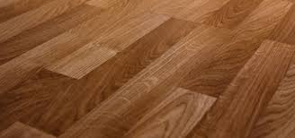 installation laminate floors flooring altamonte springs fl