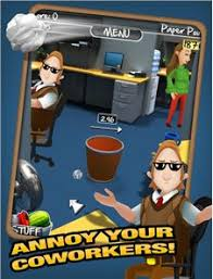 paper toss 2 0 apk paper toss 2 0 1 1 1 apk for pc free android