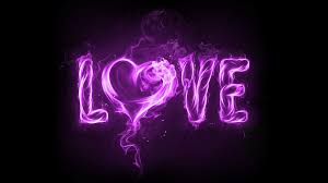 free love wallpapers widescreen long wallpapers