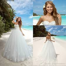 Princess Wedding Dresses Princess Wedding Dress 2017 Lace Ball Gowns Wedding Dresses Plus