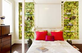 tropical bedroom decorating ideas interiors tropical bedroom decorating ideas features modern canopy