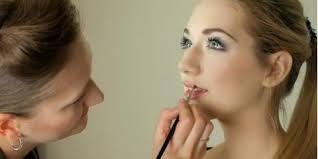 makeup artist school ohio pleasant ridge oh cosmetology schools nearsay