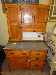 Kitchen Cabinets York Pa Outstanding Kitchen Remodeling York Pa Remarkable Design Kitchen