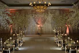Best Wedding Venues In Chicago Coveted North Chicago Venues 10 Of The Best Wedding Locations By