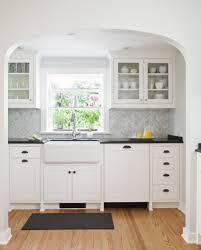 white kitchen cabinets with black hardware everdayentropy com