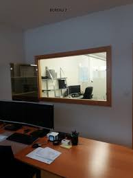 sous location bureau sous location bureau près de la gare de sion immoscout24