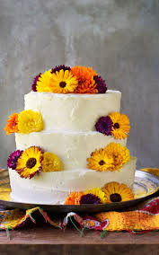 pumpkin cake decoration ideas 36 best showstopper cake recipes images on pinterest cake