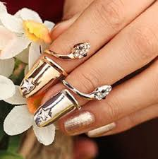 cheap nail snake find nail snake deals on line at alibaba