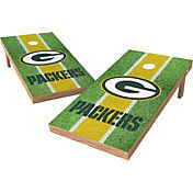 Green Bay Packers Bean Bag Chair Green Bay Packers Tailgating Accessories U0027s Sporting Goods