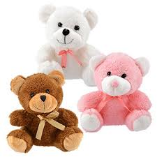 valentines day stuffed animals s day stuffed animals plush toys dollartree