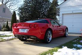 torch red vs victory red corvetteforum chevrolet corvette