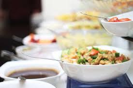 multi cuisine maira the multi cuisine restaurant ramada islamabad