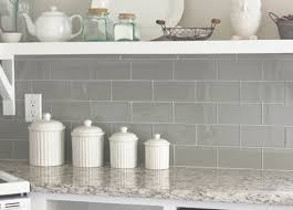 white kitchen canisters things to consider when buying kitchen