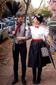 Good Halloween Pair Costumes Worst Awkward Couples Halloween Costumes Mary