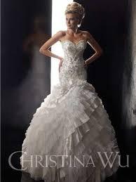wu wedding dresses wu wedding dress style 15477 house of brides