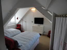 chambre d hote 11 chambres d hotes angers 11 chambres dh244tes briac ille et