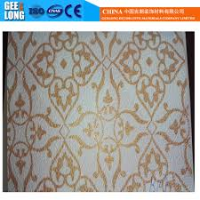 ceiling decoration ceiling decoration suppliers and manufacturers