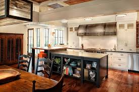 Old Farmhouse Kitchen Cabinets 25 Farmhouse Style Kitchens