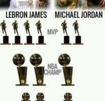 Kobe Lebron Jordan Meme - kobe vs jordan vs lebron the notorious d o u g
