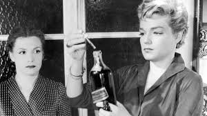 Best Classic Movies The 20 Best Female Revenge Movies Of All Time Taste Of Cinema