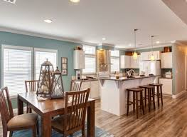 clayton homes interior options clayton on 4 flooring options for your clayton kitchen