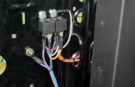 custom auto wiring harness custom auto wiring harness diagrams