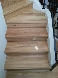 Laminate Flooring Osborne Park Timber Flooring Carpentry U0026 Construction Services Perth