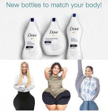 Body Meme - new bottles to match your body meme xyz