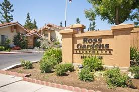 3 bedroom apartments in fresno ca 87 one bedroom apartments in fresno ca stonegate apartments for