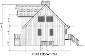 vacation house plans a frame house plans vacation house plans masonry fireplace