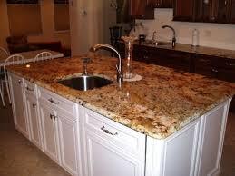kitchen island sinks kitchen island sink designs ideas and decors kitchen island