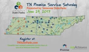 Map Of Tennessee With Cities by Tcat Livingston Tcatlivingston Twitter