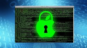 reset nvram yosemite terminal the best hidden settings you can unlock with os x s terminal