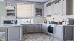 Modern Kitchens Cabinets Best Modern Kitchen Design Ideas And Kitchen Cabinets 2018 Part 3