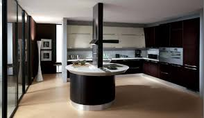 3d kitchen cabinet design software kitchen design the kitchen home kitchen cabinets fitted kitchen