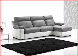 canap promo canap convertible promotion amazing promo canap ikea lovely canap