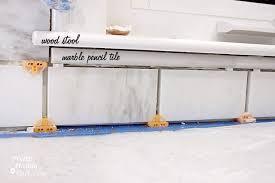 installing subway tile backsplash in kitchen subway tile backsplash installation amazing astonishing interior