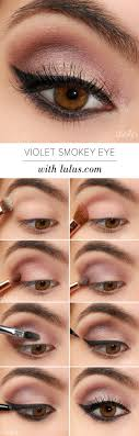 25 best ideas about eye makeup steps on make up tutorial face makeup tutorials and brown eyes eyeshadow